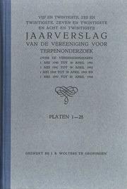 JVT-25-28-omslag.jpg