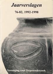 JVT-76-82-omslag.jpg