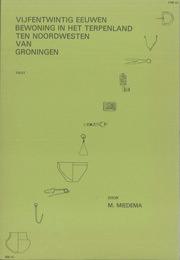 Miedema-25-eeuwen-terpenond.jpg