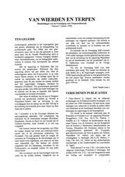 Nieuwsbrief-5.jpg